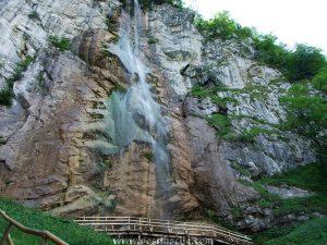 hidroloski_spomenik_prirode_vodopad_skakavac