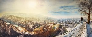 ___panorama_of_sarajevo____by_roblfc1892-d74so1q