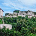 Beautiful City of Tešanj
