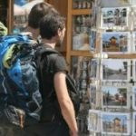 Record Number of Tourists Visits recorded this August