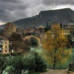 The Telegraph: Visit Mostar instead of crowded Dubrovnik