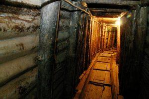 ratni-tunel-d-b
