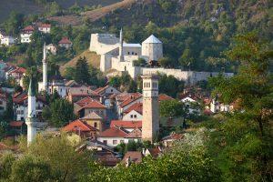 travnik_panorama_2