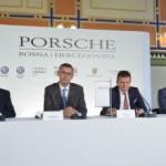 porsche-holding-BH-300x230