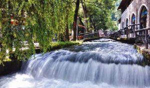 travnik_plava_voda