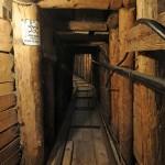 tunel