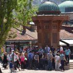 turisti-u-sarajevu